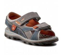 Dětské sandále PRIMIGI 7662300