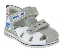Dětské sandále PRIMIGI 7558000
