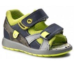 Dětské sandále PRIMIGI 7568300