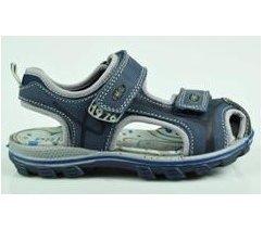 Dětské sandále PRIMIGI 7661100