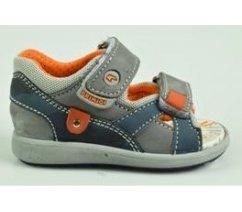 Dětské sandále PRIMIGI 7568200