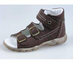 Dětský sandál ESSI 7035H