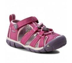 Outdorové sandále KEEN 1016432 Seacamp II Cnx