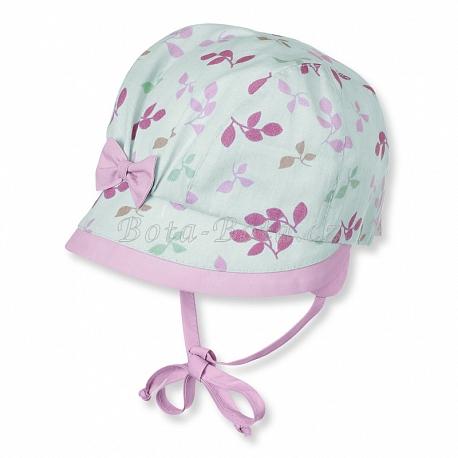 Čepice, UV filtr, závazky