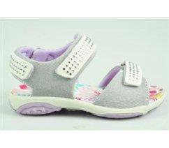 Dětská celoroční obuv PRIMIGI 7593100