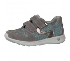 Dívčí celoroční obuv RICOSTA 58208-128, Ginni