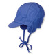 Čepice s kšiltem, UV filtr, na závazky, Sterntaler