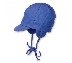 Čepice s kšiltem, UV filtr, na závazky, Sterntaler,1611400