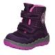 Dětská zimní obuv Superfit 1-00013-41
