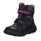 Dětská zimní obuv s GTX Superfit 1-00080-04