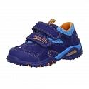 Dětská celoroční obuv Superfit 1-00233-95 Sport4 Mini