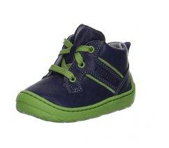 Dětská celoroční obuv Superfit 1-00334-81 Saturn