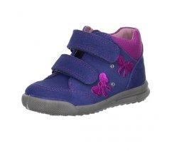 Dětská celoroční obuv Superfit 1-00371-88