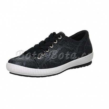 Luxusní dámská celoroční obuv 1-00820-02 Legero