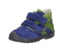 Dětská celoroční obuv Superfit 1-08325-88