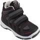 Celoroční dětská obuv Viking 3-46510-210