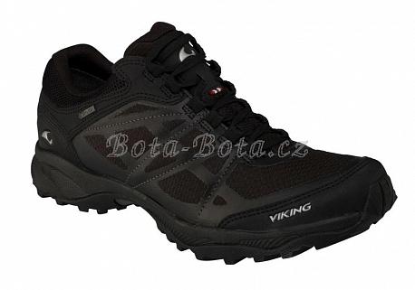 VIKING 3-47510-278