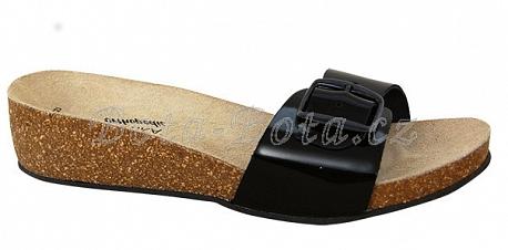Ortopedicko rehabilitační sandál T84/60