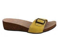 Ortopedicko rehabilitační sandál T84/70