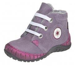 Dětská zimní obuv Fare 843151