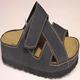 Pánské sandále Biolife, 1624.02, Henry