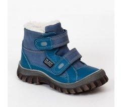 Dětská zimní obuv RAK YETI