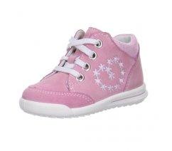 Dětská celoroční obuv Superfit 2-00372-61