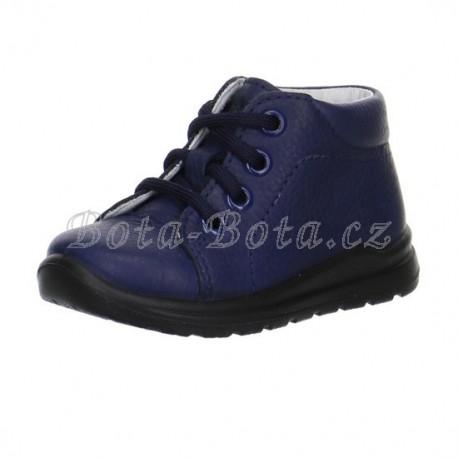 Dětské celoroční boty Superfit 8-00338-80