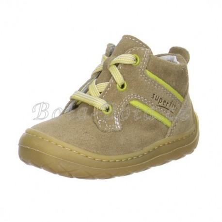 Dětská celoroční obuv Superfit 2-00342-41