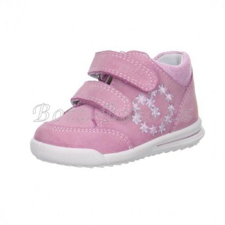 Dětská celoroční obuv Superfit 2-00371-61