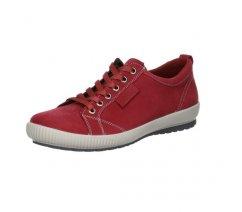 Dámská celoroční obuv LEGERO 2-00823-74, Tanaro
