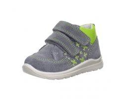 Dětská celoroční obuv Superfit 2-00325-45
