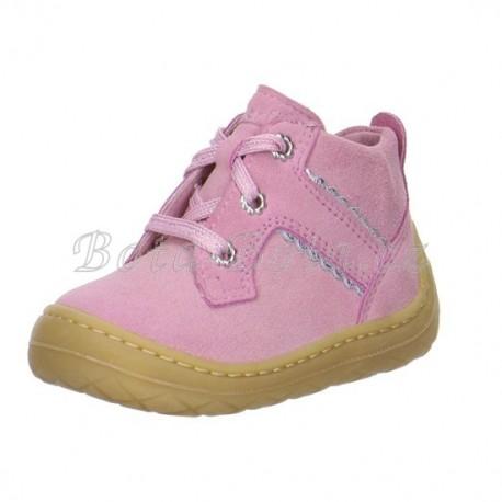 Dětská celoroční obuv Superfit 2-00332-61