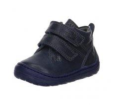 Dětská celoroční obuv Superfit 2-00335-80