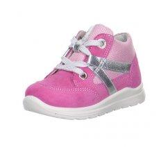 Dětská celoroční obuv Superfit 2-00322-64