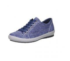 Dámská celoroční obuv LEGERO 2-00820-83, Tanaro