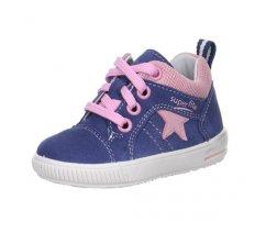 Dětská celoroční obuv Superfit 2-00353-89