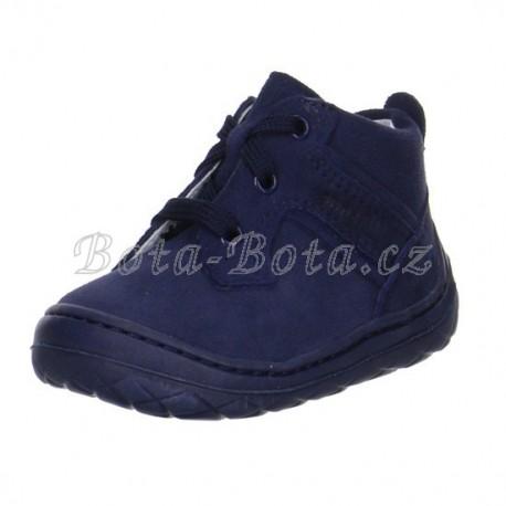 Dětské celoroční boty Superfit 8-00342-80