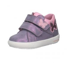 Dětská celoroční obuv Superfit 2-00362-44