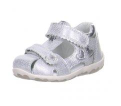 Dětské sandále Superfit 2-00038-17