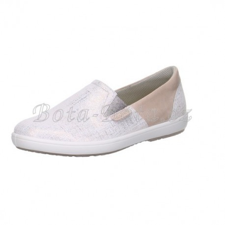 Dámská obuv LEGERO 2-00858-57