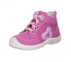 Dětská celoroční obuv Superfit 2-00343-64