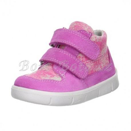 Dětská celoroční obuv Superfit 2-00429-64