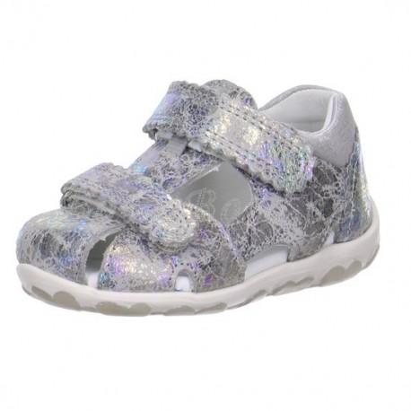 Dětské sandále Superfit 2-00037-44