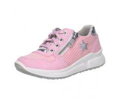 Dětská celoroční obuv Superfit 2-00186-61
