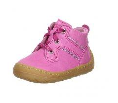 Dětská celoroční obuv Superfit 2-00333-64