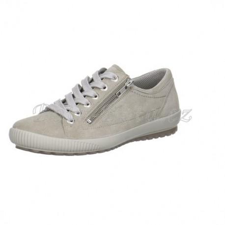 Dámské celoroční boty Legero 2-00818-37, Tanaro