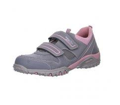 Dětská celoroční obuv Superfit 2-00224-45