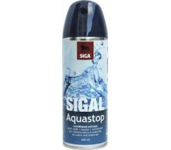 Impregnace Aquastop 200ml