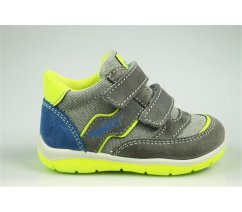 Dětská celoroční obuv Primigi PKI 1352733